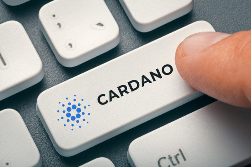Сентябрь — месяц анонсов от Cardano