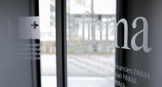 FINMA: Как будет регулироваться Libra