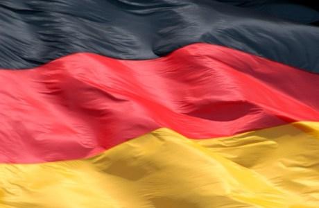 Германия вслед за Францией хочет блокировать внедрение токена Libra в Евросоюзе