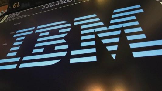 Компания IBM выразила готовность к сотрудничеству в создании стейблкоина Libra