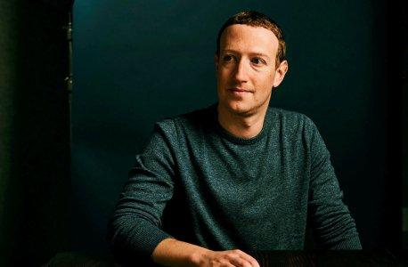 Марк Цукерберг: Facebook покинет Libra, если проект будет запущен без выполнения требований регуляторов