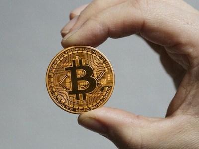 Большинство трейдеров ставит на возобновление роста Bitcoin