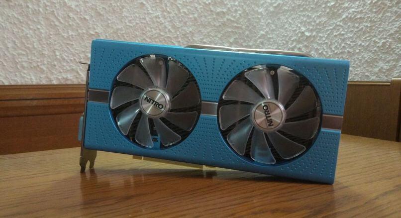 Майнинг Grin: Производительность видеокарт AMD и Nvidia
