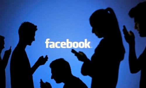 Facebook встречался с британскими регуляторами до объявления о выходе Libra