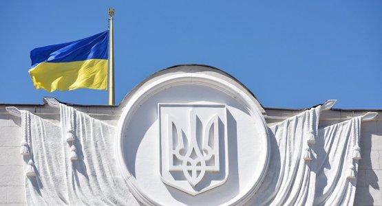 Сотрудник Нацбанка Украины объяснил, будет ли e-гривна криптовалютой