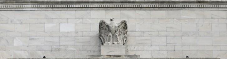 Стоит ли ждать роста цены биткоина в ответ на снижение ставки ФРС в среду?