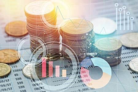 Что происходит с рынком ICO и IEO?