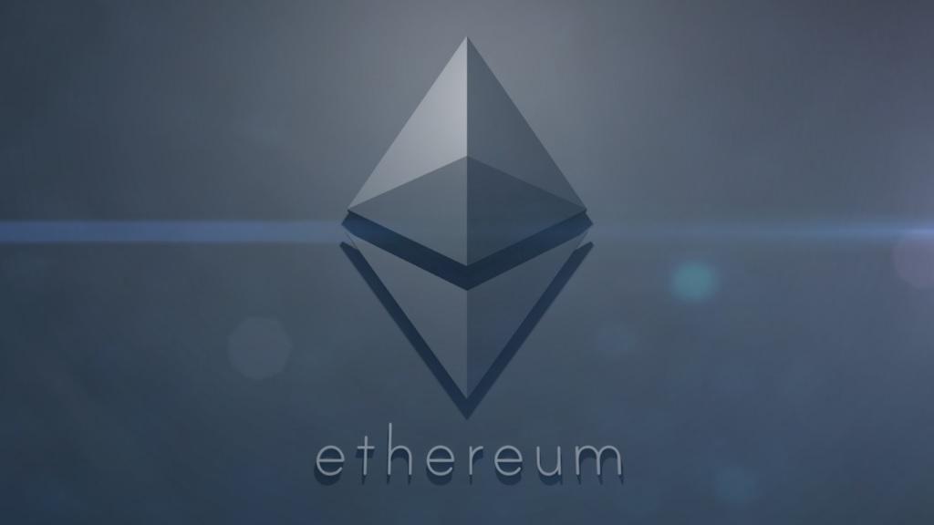 Binance Research: Активность стейкинга увеличится с запуском Ethereum 2.0