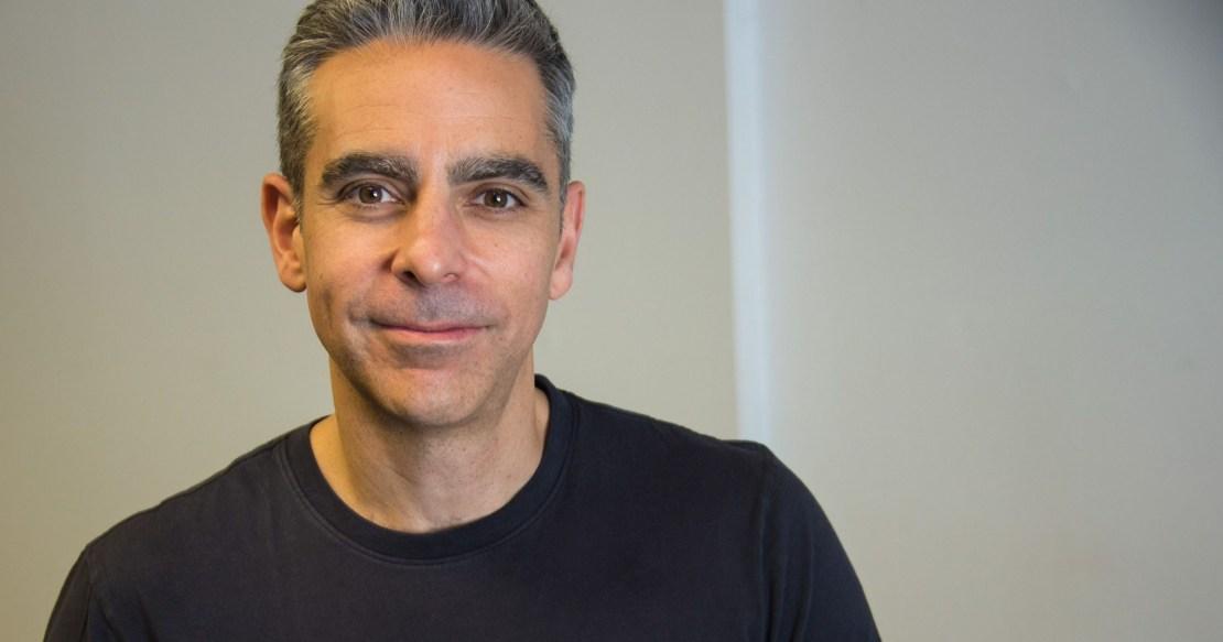 Дэвид Маркус частично опроверг слухи о том, что партнёры покидают проект Libra