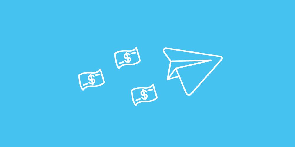 Telegram предупредил о мошеннических продажах токена Gram в интернете