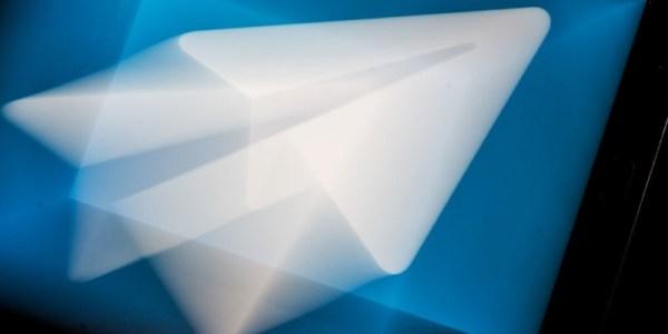 Суд отложил иск к Telegram до февраля, запрет на запуск Gram остался в силе