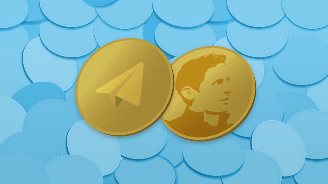 У Telegram есть шанс – новые решения позволят обходить любую блокировку