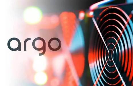 Argo: Майнинг по-прежнему прибыльный