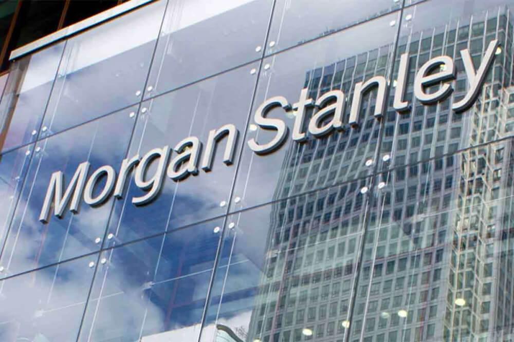В J.P. Morgan создают электронный кошелёк