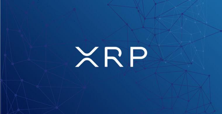 Аналитик: XRP готовится к прыжку до $0,67