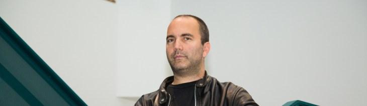 Автор протокола BitTorrent раскритиковал статью Бутерина о проблемах криптоиндустрии
