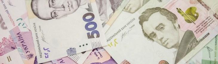 Биржа Binance выходит на украинский рынок