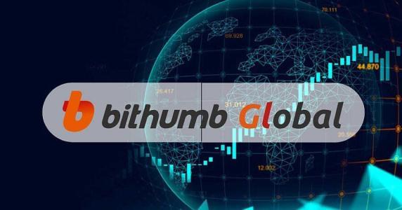 Bithumb Global запускает биржевой токен Bithumb Coin