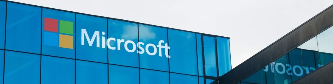 Forbes: Microsoft разрабатывает платформу для выпуска токенов на Ethereum