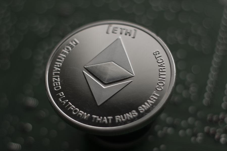 Разработчики Ethereum исключили уязвимость с помощью хардфорка Берлин