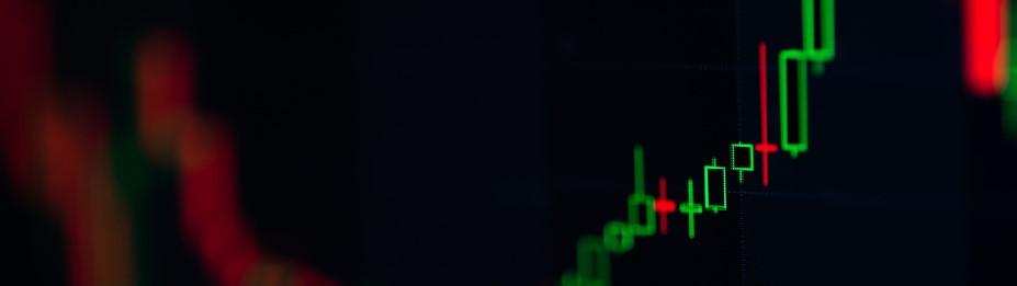 Биткоин настроен на продолжение роста до $7800