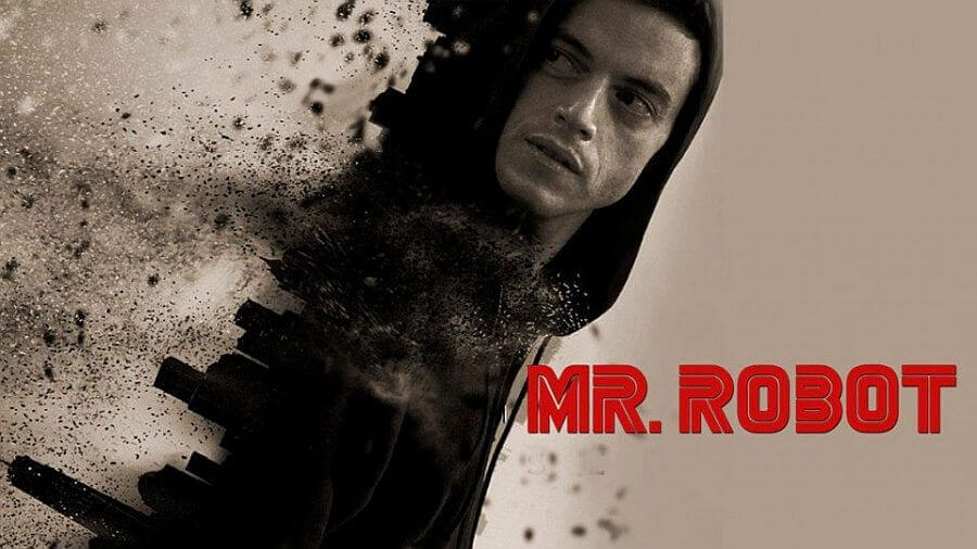 Криптоэнтузиасты проспонсировали сериал «Мистер робот»