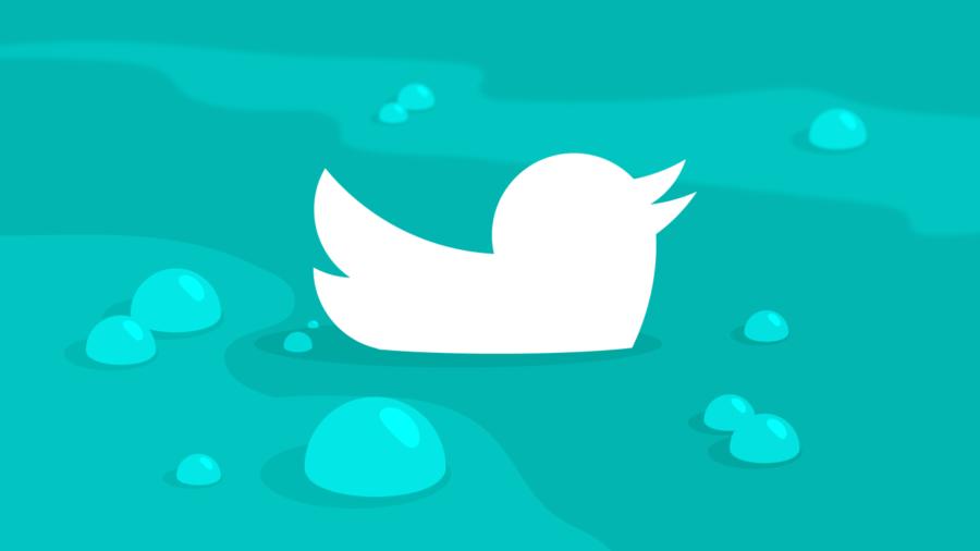 Twitter удалит неактивные аккаунты