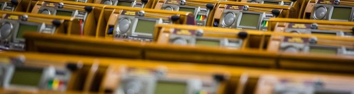 Власти Украины прокомментировали законопроект о налоге с криптосделок