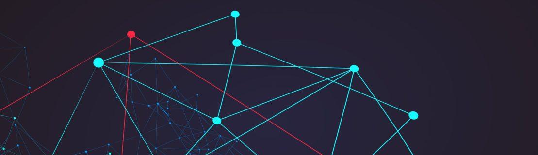 Биржа Bitfinex интегрировала инструменты для мониторинга транзакций от Chainalysis