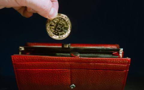 На цену BTC влияет дефицит монет в обращении