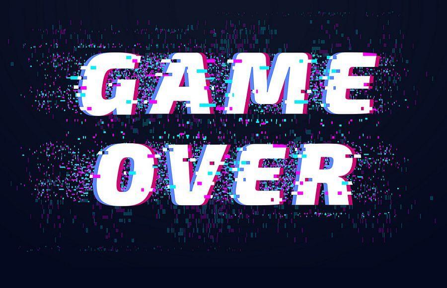 Питер Шифф про биткоин: GAME OVER