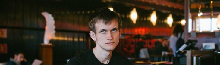 Новое предложение Бутерина может ускорить переход Ethereum на новый блокчейн