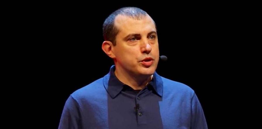 Оператор кредитных карт потребовал от Андреаса Антонопулоса «убрать упоминания о криптовалютах» с его сайта