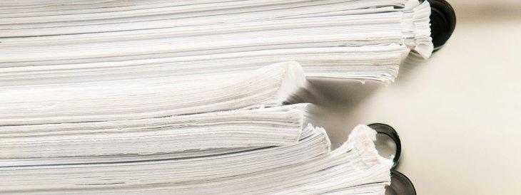 Прокуратура Нью-Йорка подала отзыв на апелляцию Bitfinex, назвав аргументы биржи «необоснованными»