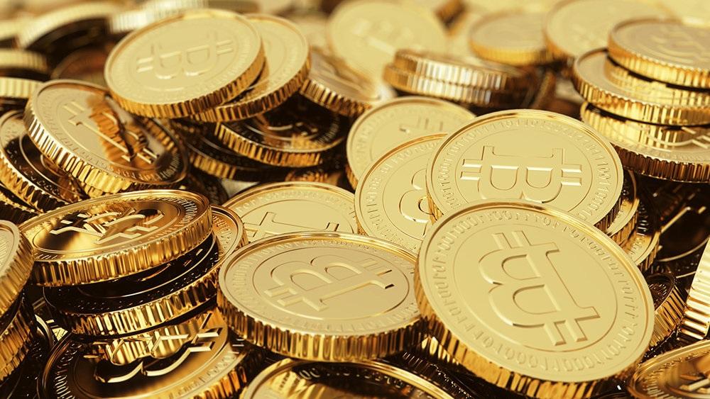 Сможет ли биткоин прорваться выше $7500 в течение ближайших суток?