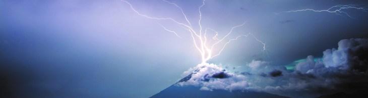 Японский стартап представил мобильный Lightning-кошелек с поддержкой полного узла биткоина