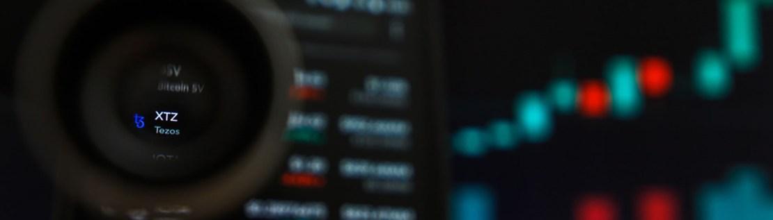 Исследователи из Гарварда описали потенциальную атаку на сеть криптовалюты Tezos