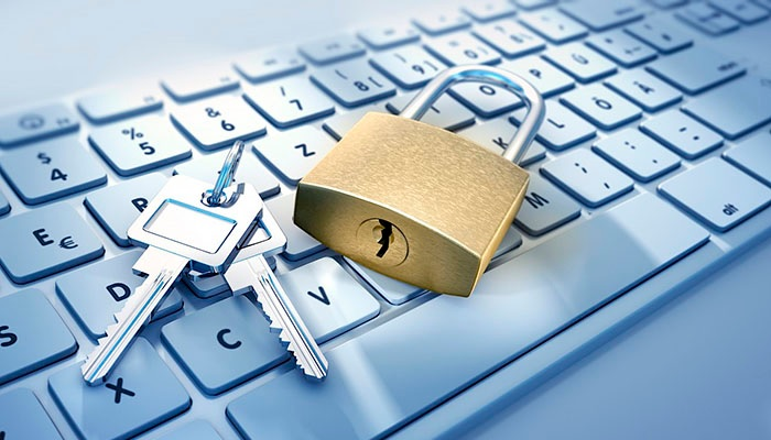 Компания Visa купила стартап, раскрывающий конфиденциальные данные пользователей