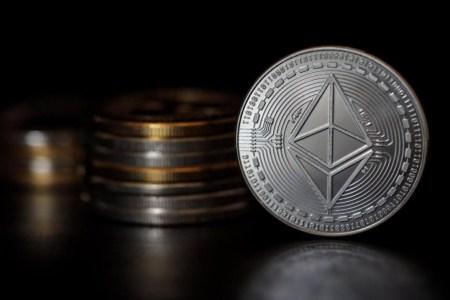Ethereum может вырасти до $440, однако индикатор предупреждает о «перекупленности»