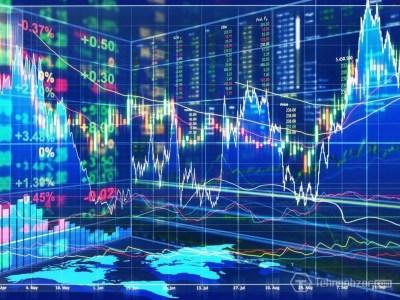 Ethereum рискует значительно снизиться после того, как продержался выше $220