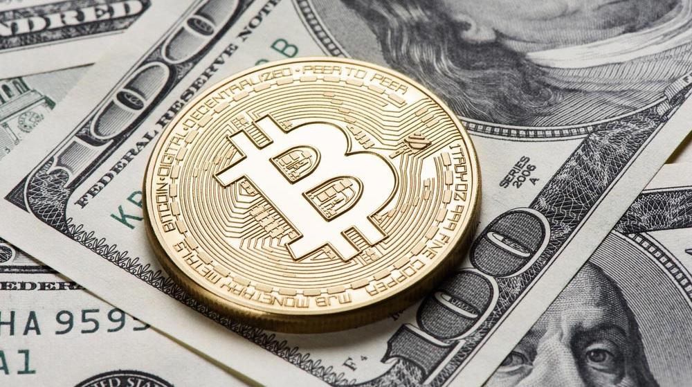 В краткосрочной перспективе цена Bitcoin может вырасти до $12 000
