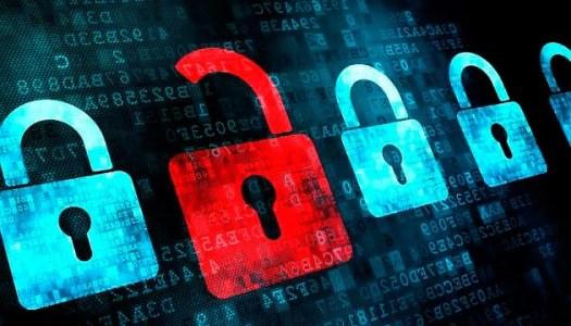 Как запрет на сквозное шифрование в США может повлиять на криптовалюты?