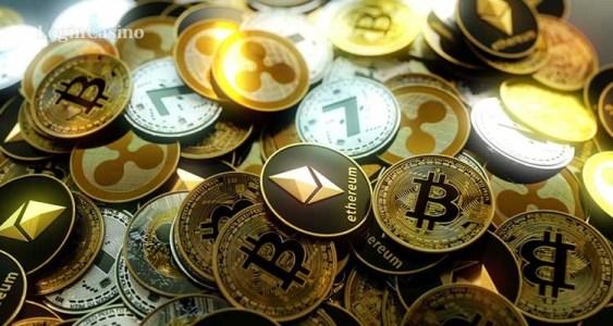 Доминирование Bitcoin превысит 90%
