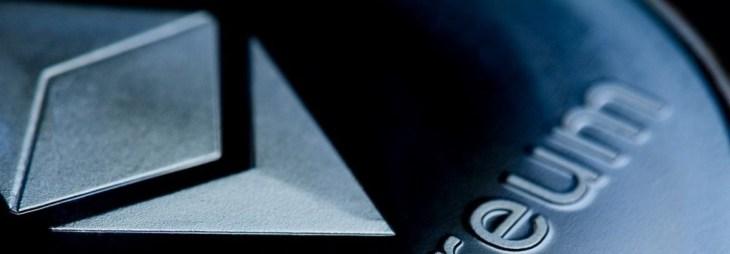 Спецификации Ethereum 2.0 прошли аудит безопасности