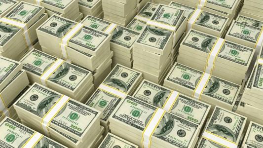 Топ-10 IPO привлекли в 20 раз больше денег, чем топ-10 ICO