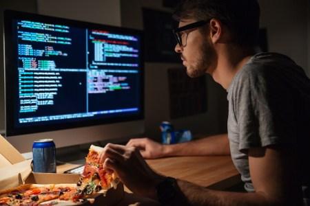 Десять аспектов технологии блокчейн, которые должен знать каждый разработчик