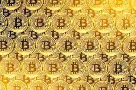 Четыре фактора в пользу роста биткоина до $15 000
