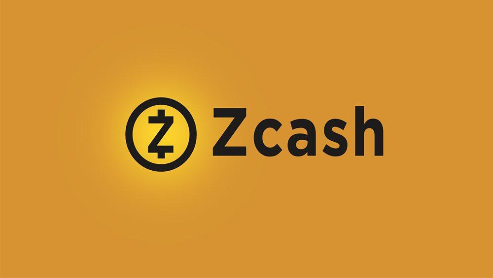 Криптовалюта Zcash побила рекорд по числу экранированных транзакций