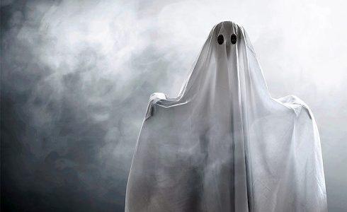 Джон Макафи заинтриговал запуском анонимной монеты Ghost