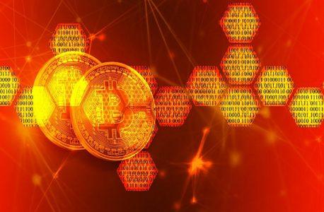Коррекция биткоина до $9500 не исключает взятия $10000
